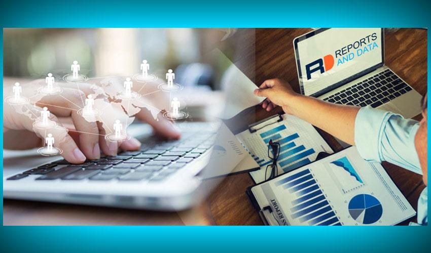 Financial-Market-Constraint
