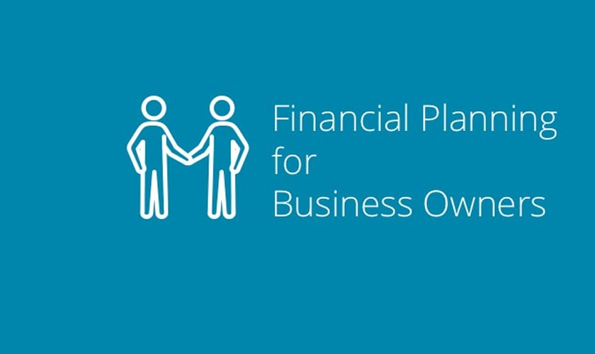 Must Have Plan In A Business Financial Plan
