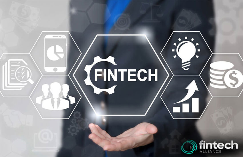 Types -of-Financial-Technology